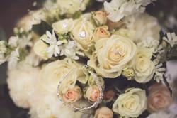 Wedding Photos-90