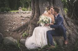 Wedding Photos-363