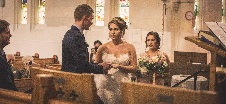 Wedding Photos-212