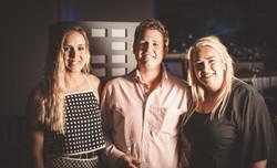 Bayleys Awards Night-105