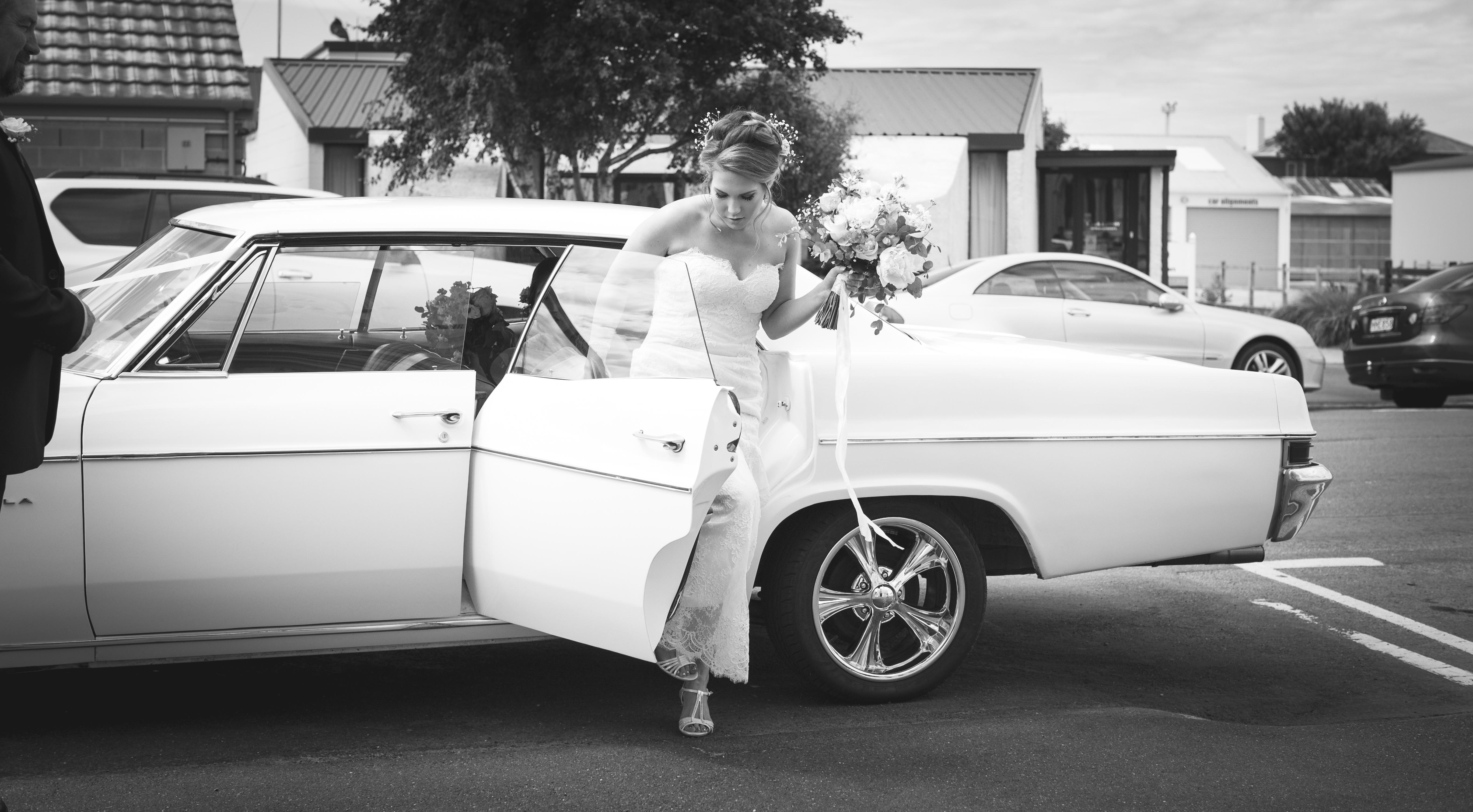 Wedding Photos-164
