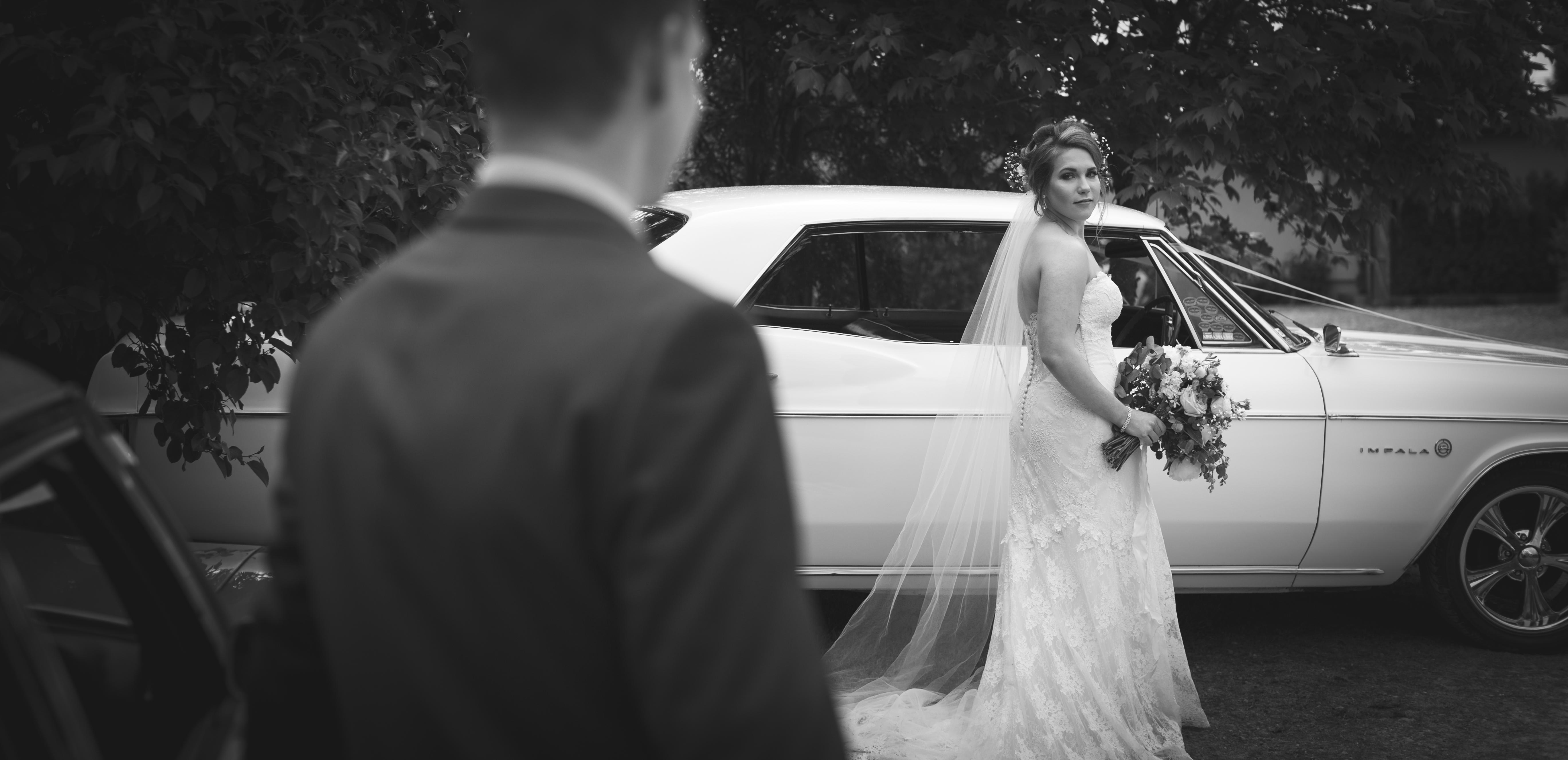 Wedding Photos-386