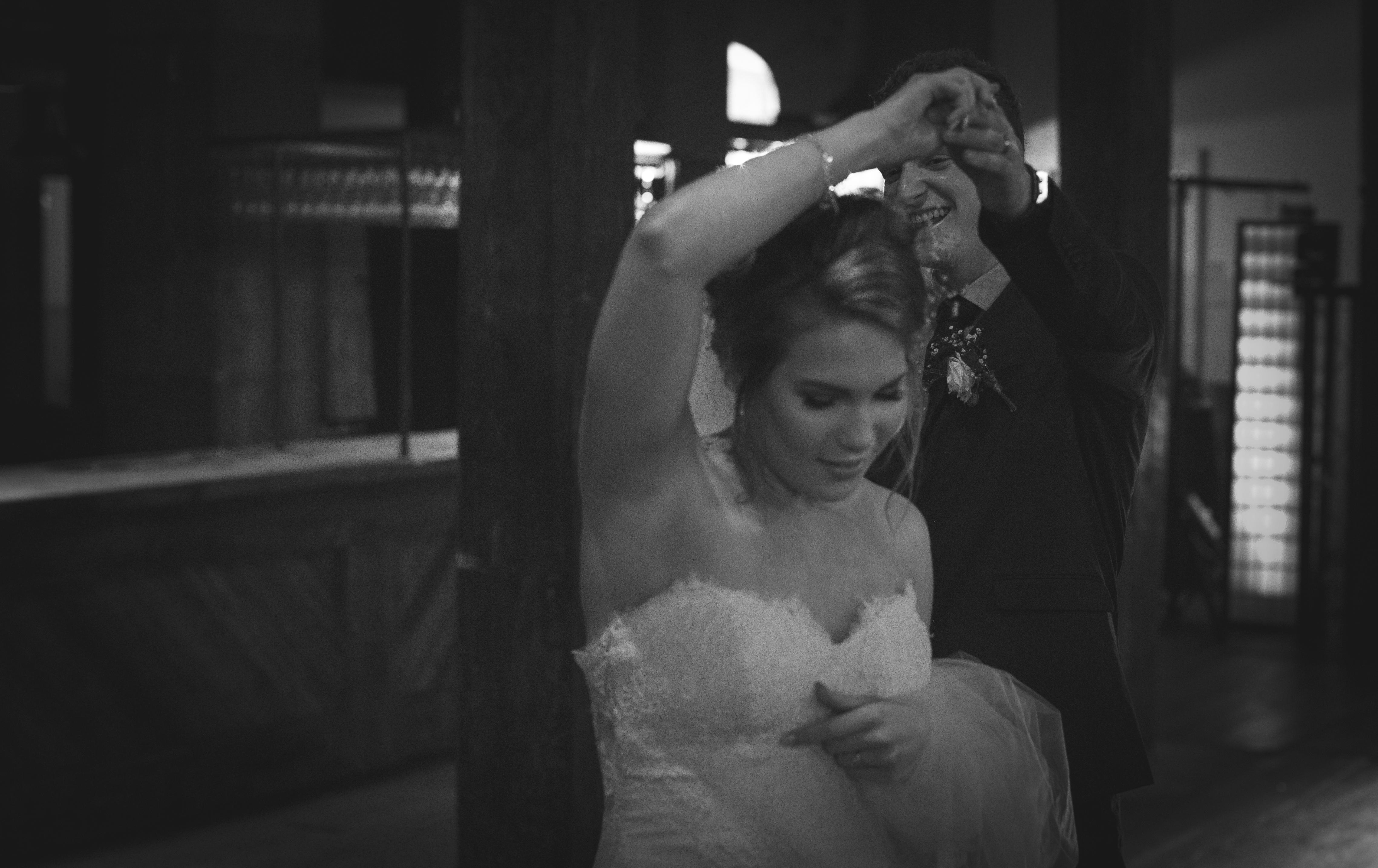 Wedding Photos-490