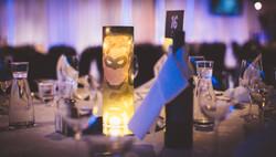 Bayleys Awards Night-10
