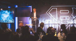 Bayleys Awards Night-76