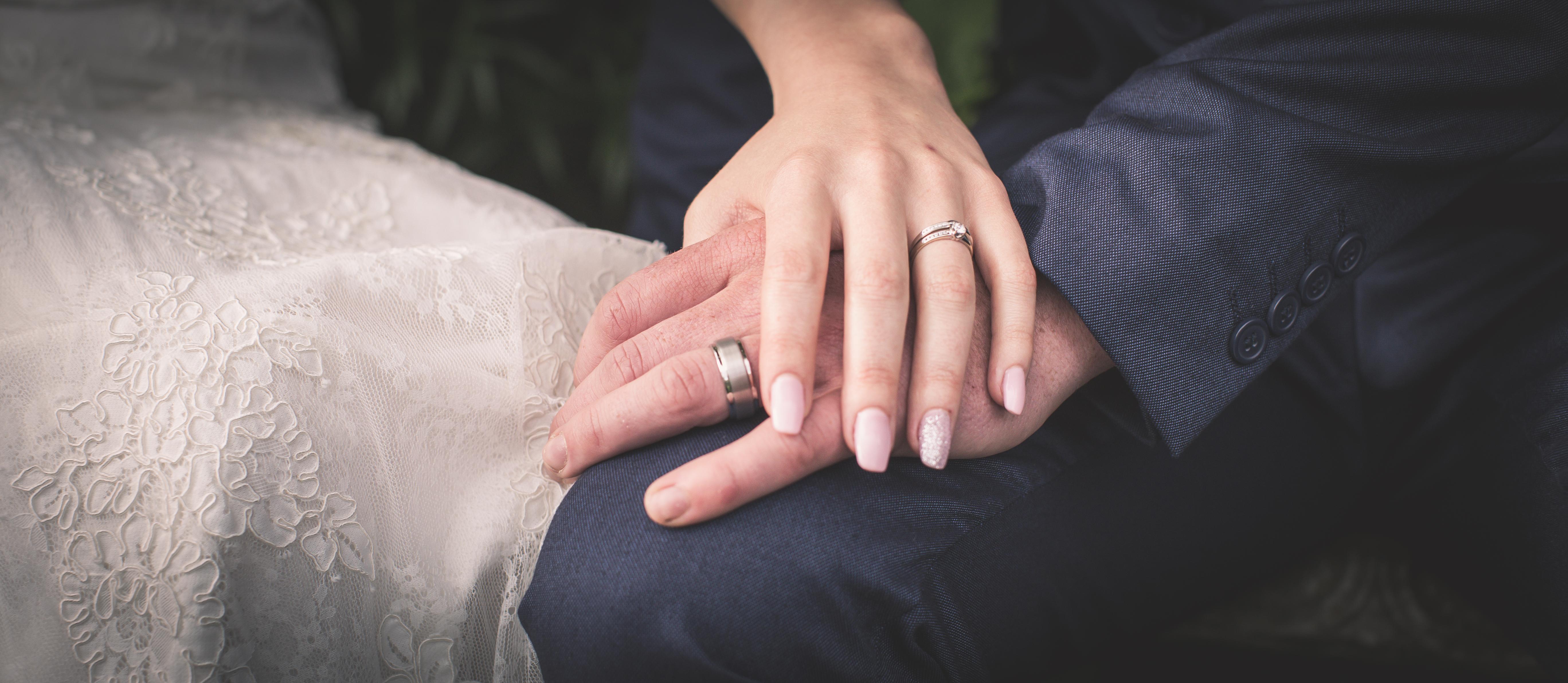 Wedding Photos-375