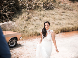 Ashleigh & Chris-263