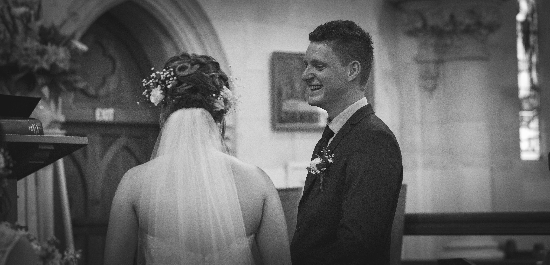 Wedding Photos-195