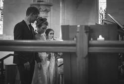 Wedding Photos-183