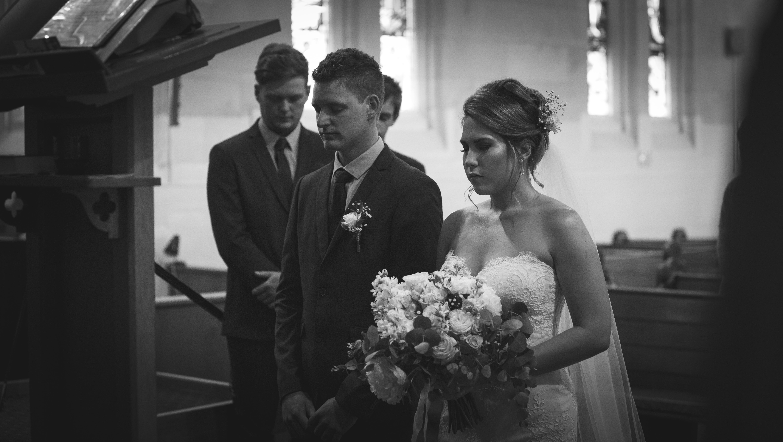 Wedding Photos-154