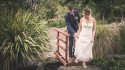 Wedding Photos-340