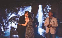 Bayleys Awards Night-203
