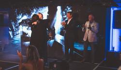 Bayleys Awards Night-166