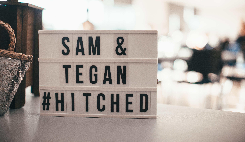 Tegan & Sam-1136