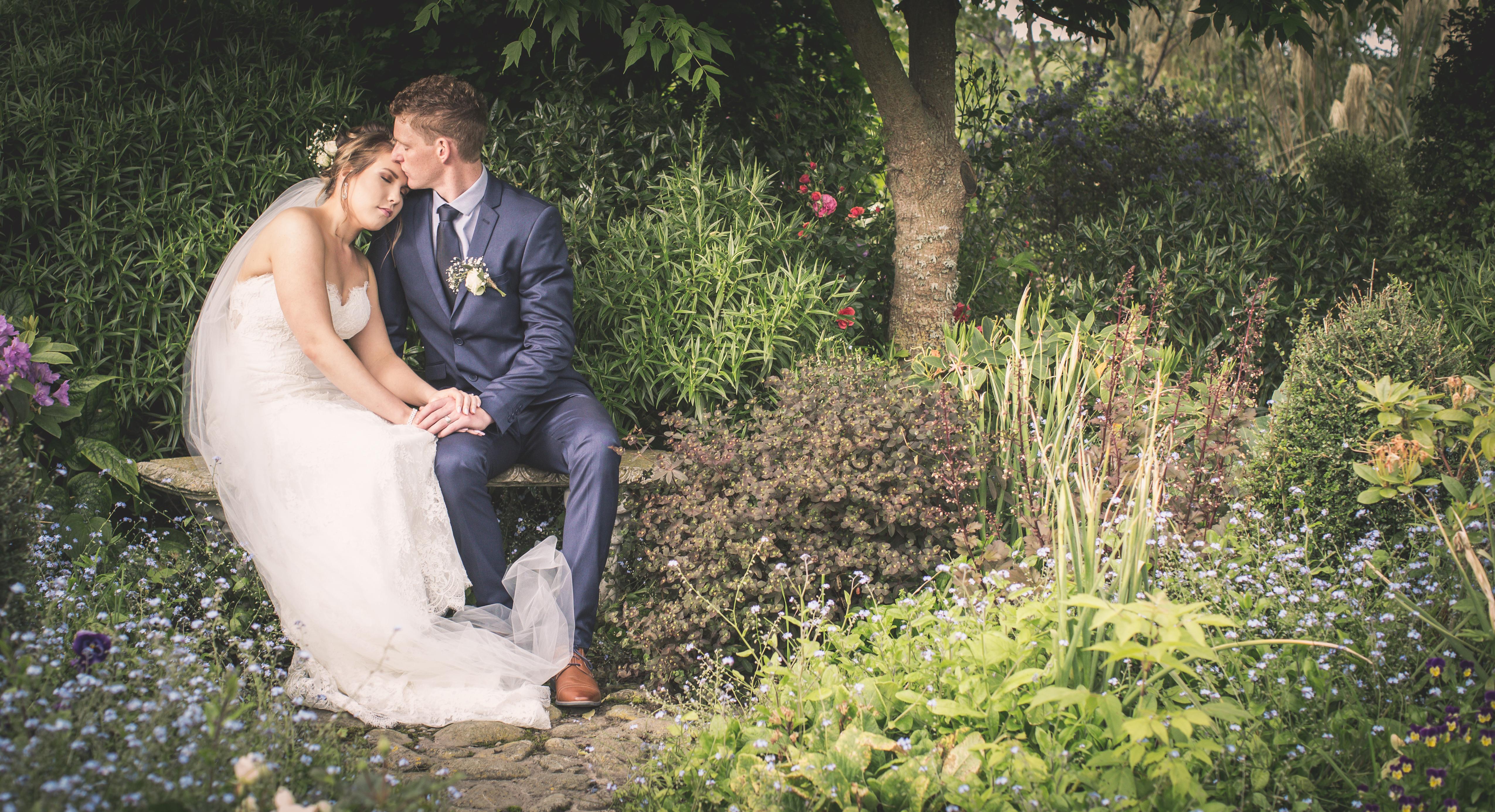 Wedding Photos-379