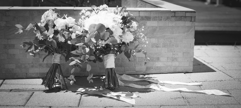 Wedding Photos-104