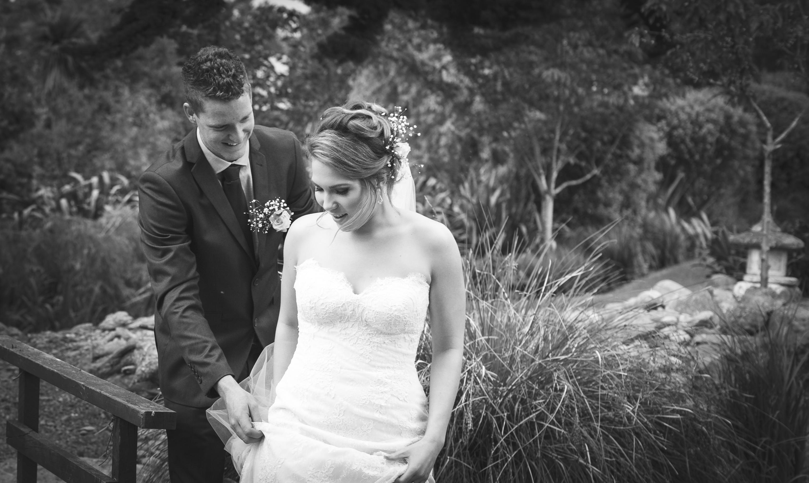 Wedding Photos-342