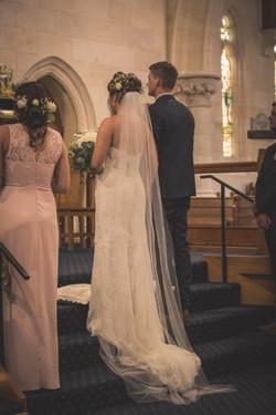 Wedding Photos-149