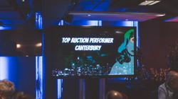 Bayleys Awards Night-144