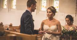 Wedding Photos-218