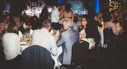 Bayleys Awards Night-34