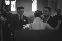 Wedding Photos-146