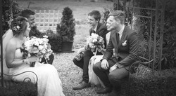 Wedding Photos-295