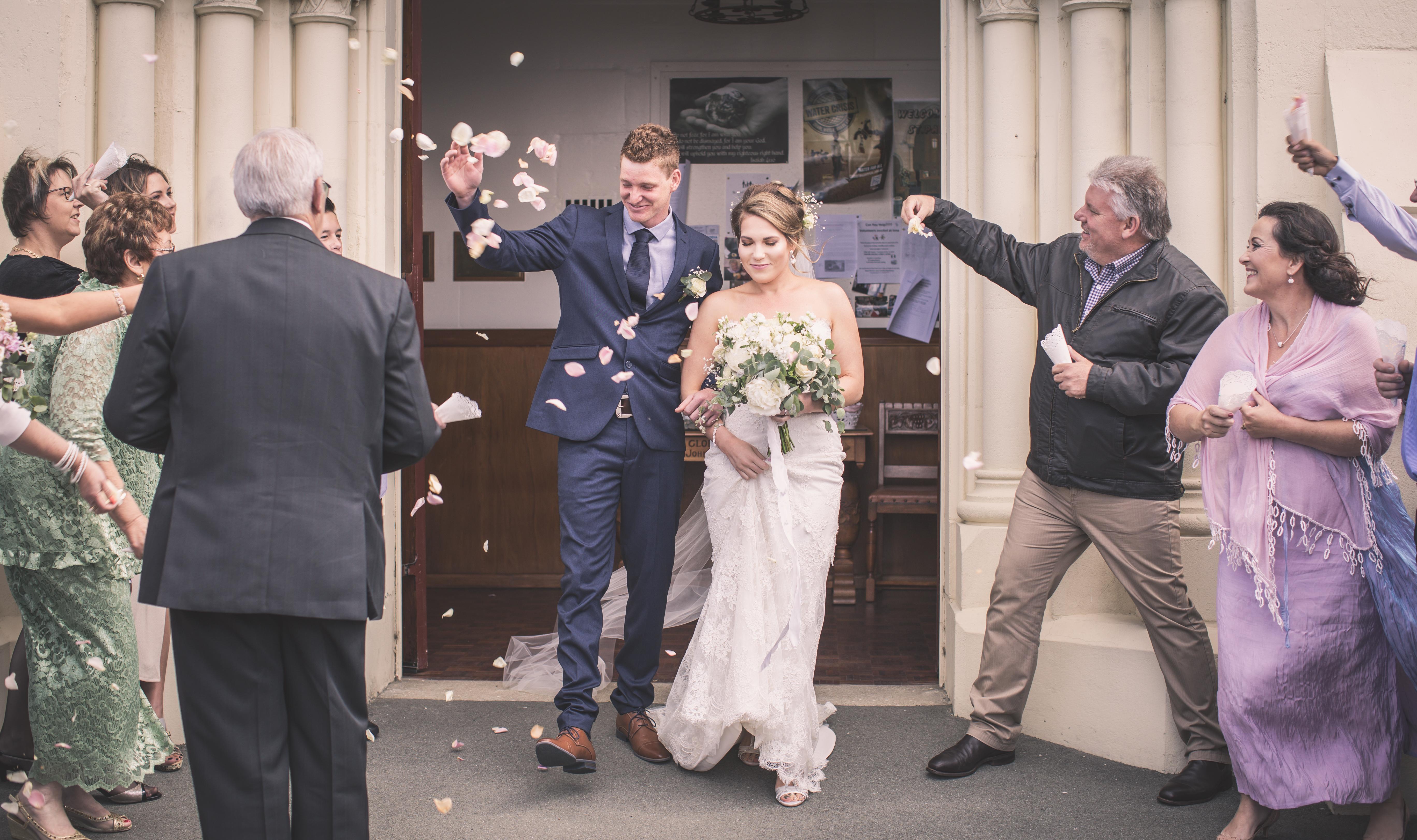 Wedding Photos-245