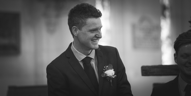 Wedding Photos-124