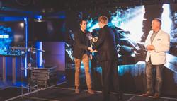 Bayleys Awards Night-219