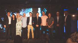 Bayleys Awards Night-120