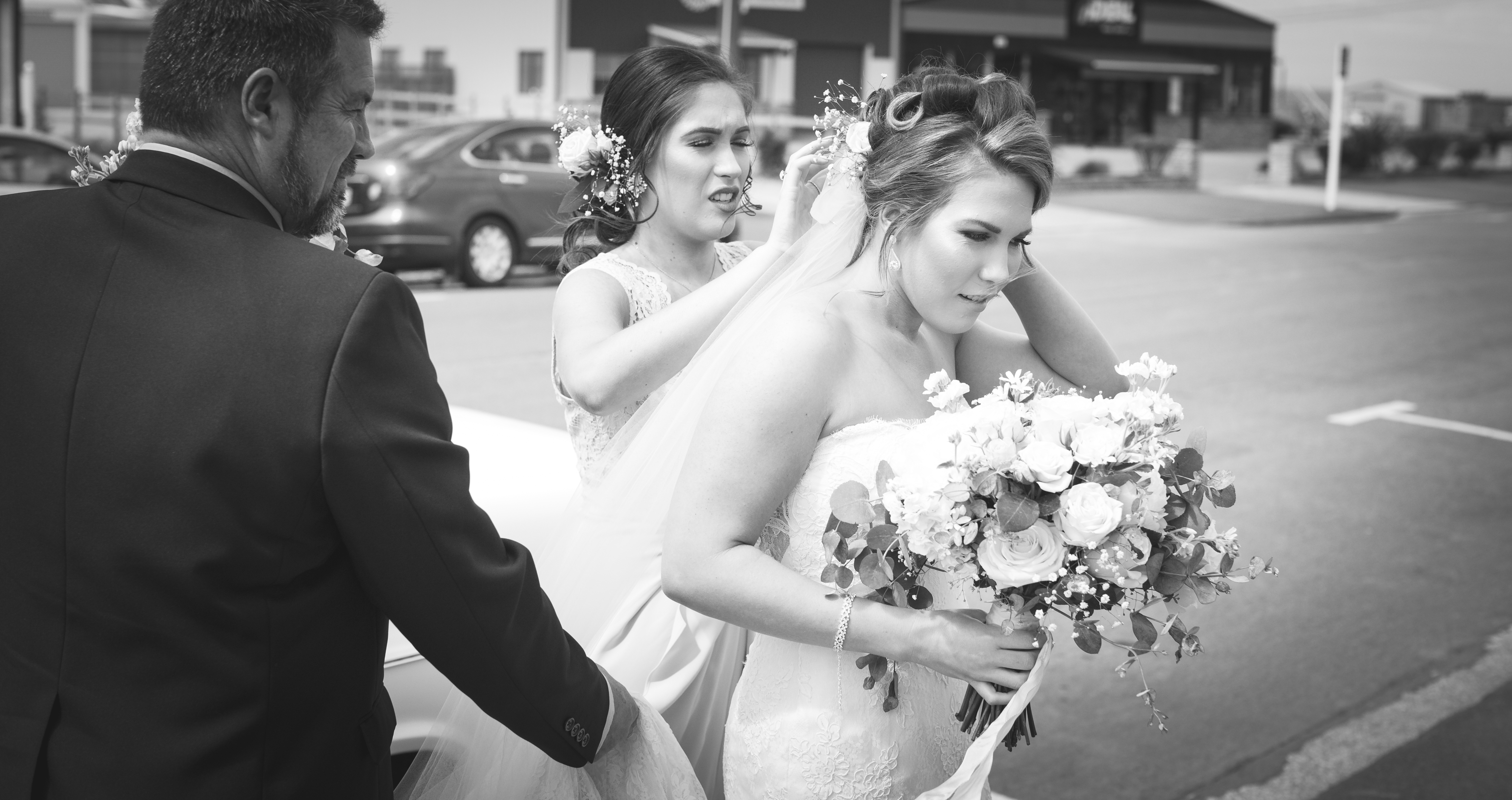 Wedding Photos-172