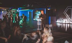 Bayleys Awards Night-58