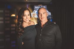 Bayleys Awards Night-244