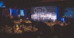 Bayleys Awards Night-1