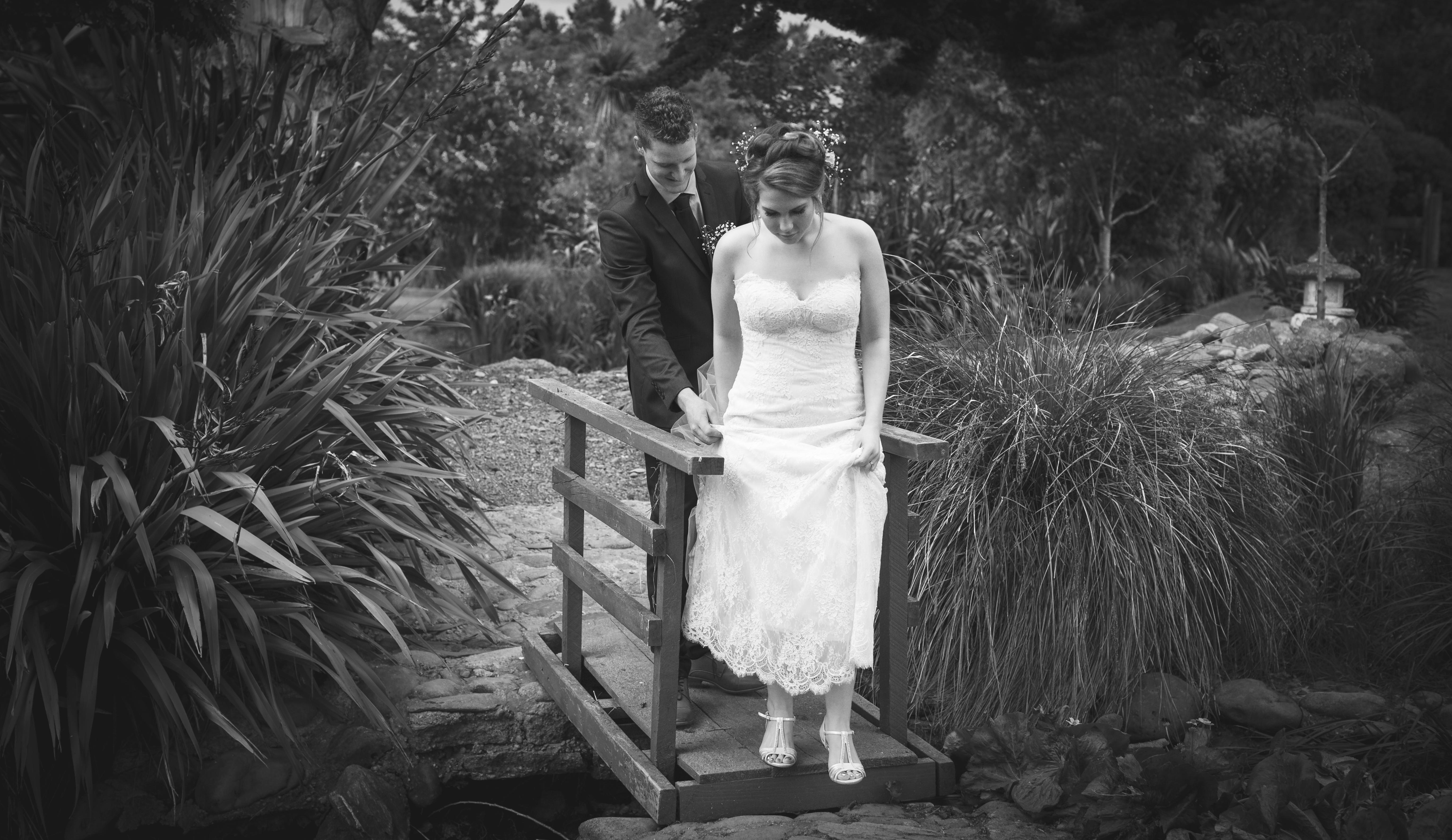 Wedding Photos-338