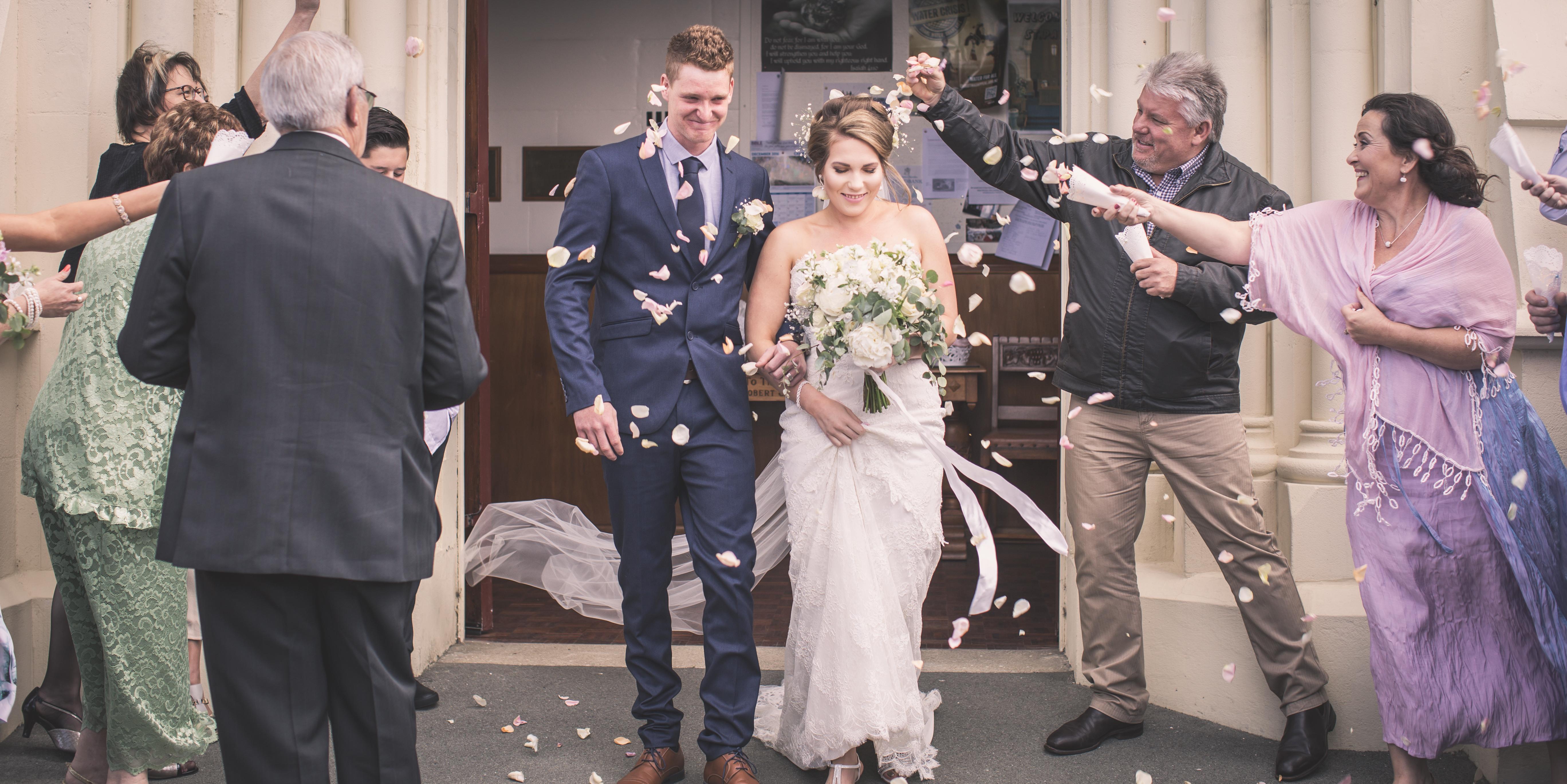 Wedding Photos-247