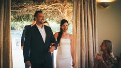 Aliesha & Doug-574