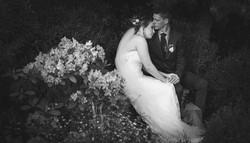 Wedding Photos-380