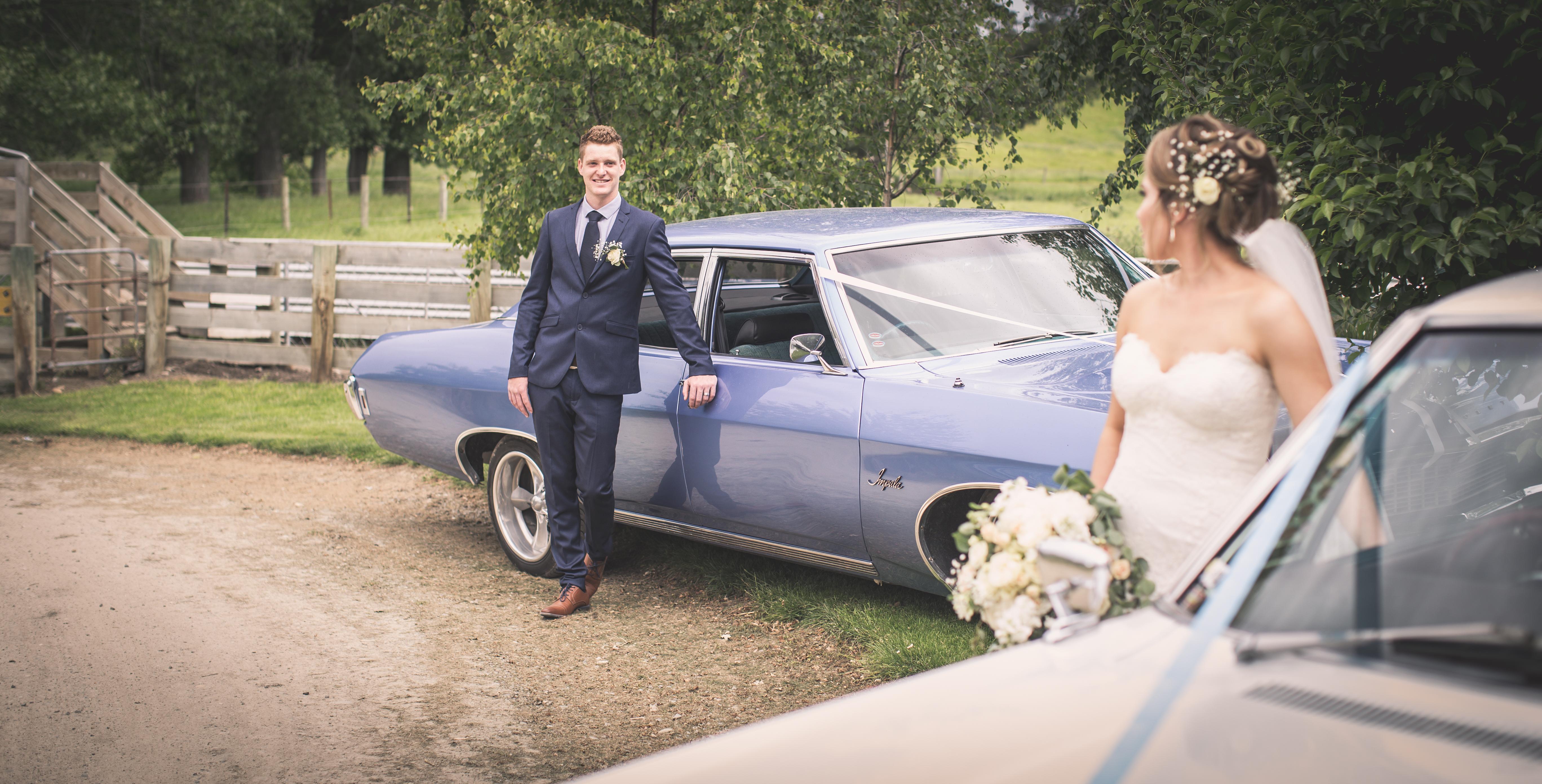 Wedding Photos-385