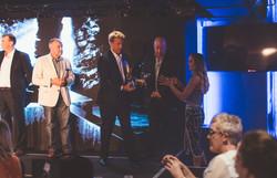 Bayleys Awards Night-136