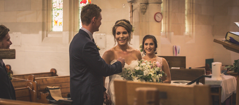 Wedding Photos-224