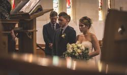 Wedding Photos-153