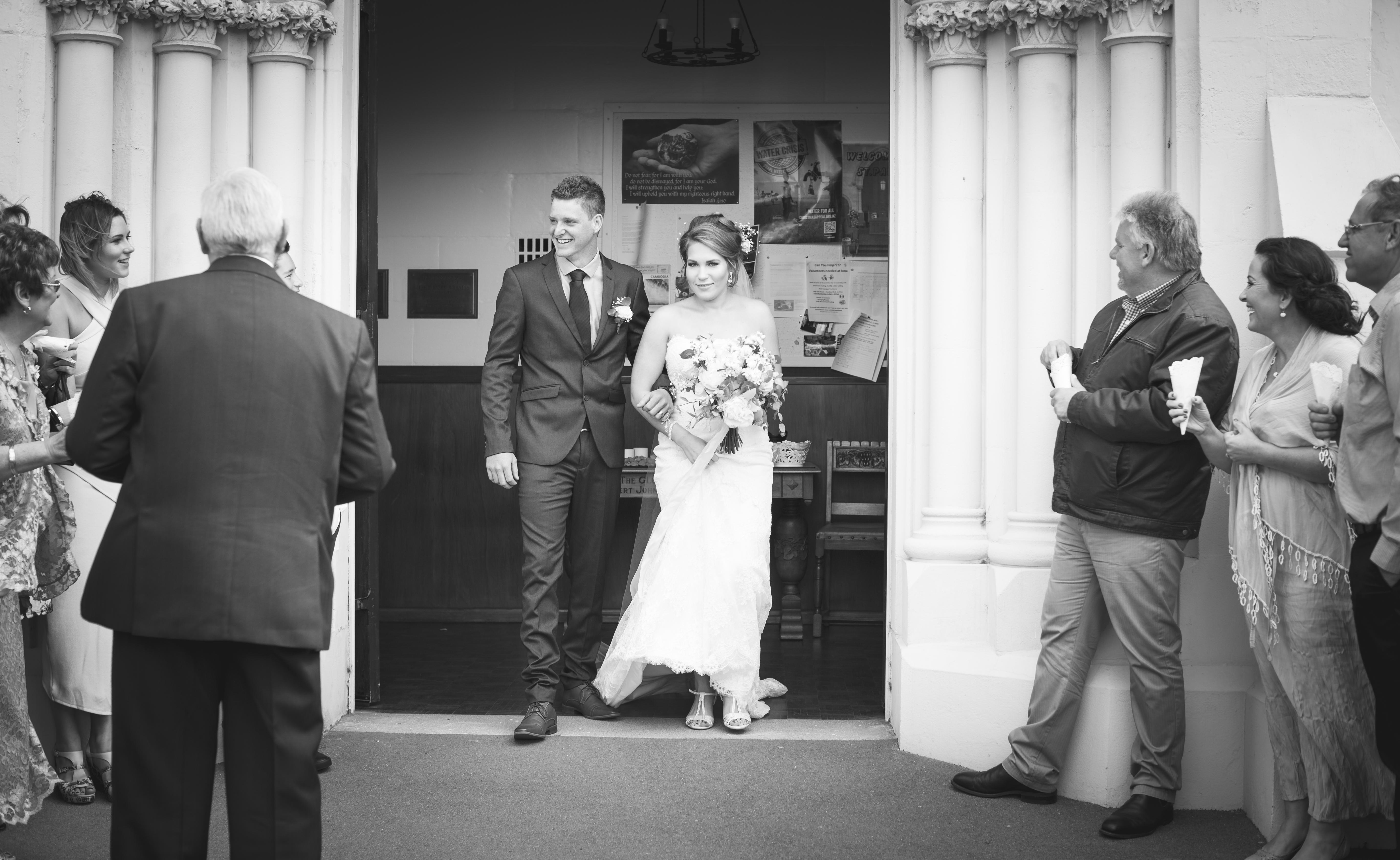 Wedding Photos-242