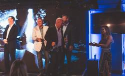Bayleys Awards Night-156