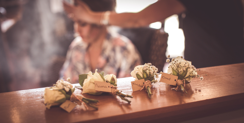 Wedding Photos-110