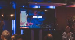 Bayleys Awards Night-188
