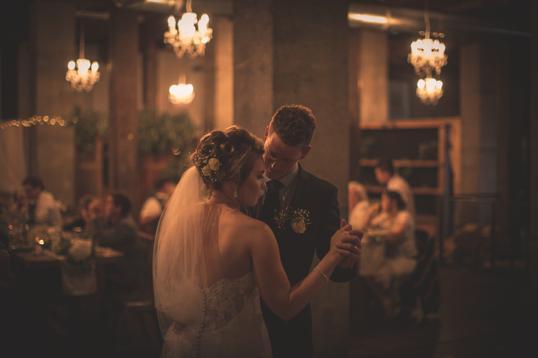 Wedding Photos-503