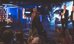 Bayleys Awards Night-164