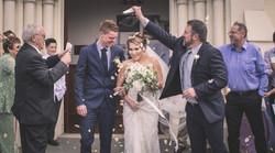 Wedding Photos-251